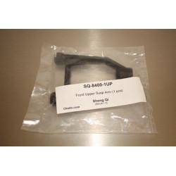 Front Upper Susp Arm (1 pcs)