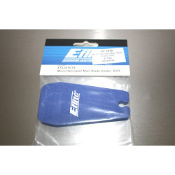 Micro Helicopter Main Blade Holder: BSR (EFLH1519)