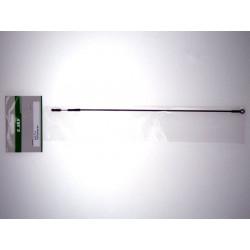 Tail Push-rod Set