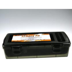 Li-BATT FX 3/1-3200 (M6) (157371)