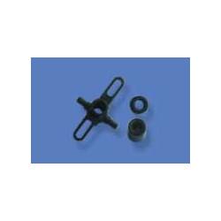 T-shape holder