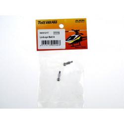 T-Rex 450 - Linkage Ball A (H45121T)