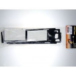 Battery Mount (H70052T)