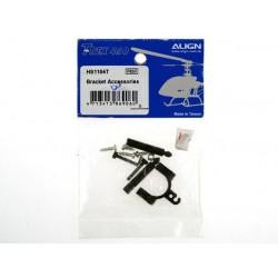 Bracket Accessories (HS1104T)