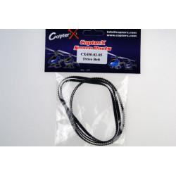 CopterX - Drive Belt (CX450-02-05)