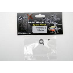 CopterX - Main Shaft Collar (CX450BA-01-15)