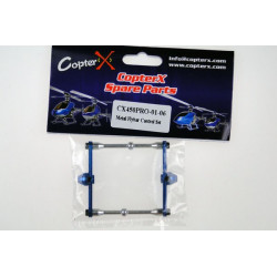 CopterX - Metal Flybar Control Set (CX450PRO-01-06)