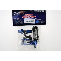 CopterX - Metal Tail Rotor Set (CX450PRO-02-01B)