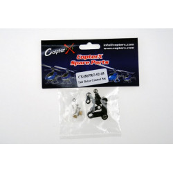 CopterX - Tail Rotor Control Set (CX450PRO-02-05)
