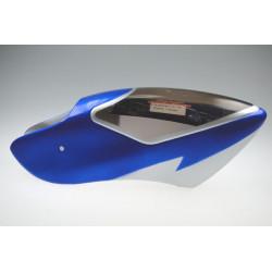 CopterX - Plastic Canopy (CX450PRO-07-03)