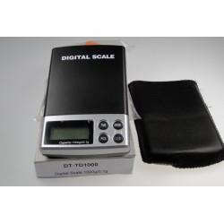 Digital Scale 1000g/0.1g