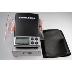 Digital Scale 300g/0.01g