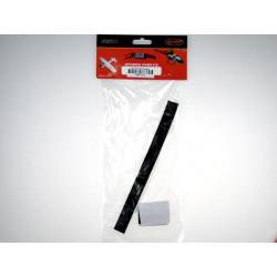 Hook loop fastening tape (ERZ1-013)