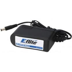 Alimentation 6V 1.5A AC/DC Europe (EFLC1005EU)