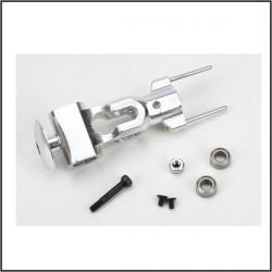 Moyey de tête rotor: B450 (BLH1622)