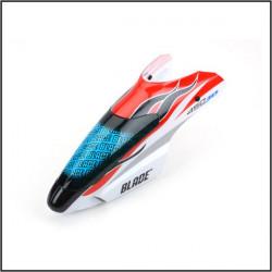 Bulle Skyfire: B450 (BLH1681A)