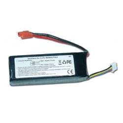 Battery(11.1V 2200mAh)