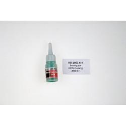 Bearing glue (37773)