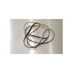 Strap (old AR-HU018)