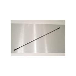 Lever sheath (old AR-HU021)