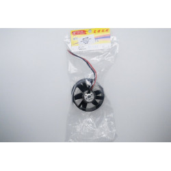 Ducted Fan (1 Unit) (old AR-7108)