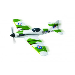 Kit DogFighter (214250)