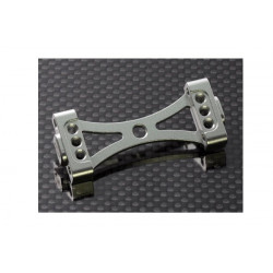 Frame Mounting Block -Middle Trex 550