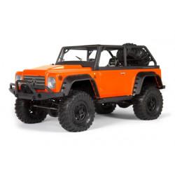 Axial SCX10 Dingo Kit (AX90021)