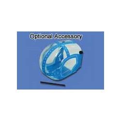 canopy(option accessory)