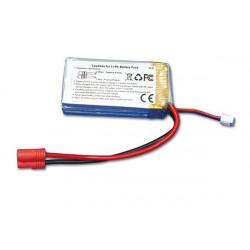 Battery(11.1v,1200mAh)