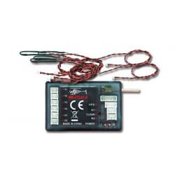 Sensor (WK-CTL01-D)