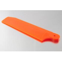 Extreme Edition Tail Blades - 96mm - Neon Orange (4073)