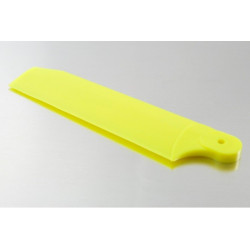 Extreme Edition Tail Blades - 96mm - Neon Yellow (4074)