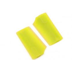 450 Neon Yellow Paddle (4209)