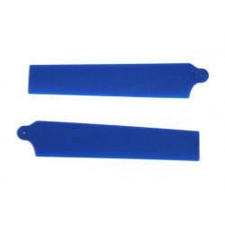 MCPx Main Blades Blue (5004)