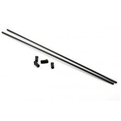 Tail boom brace (MSH51026)