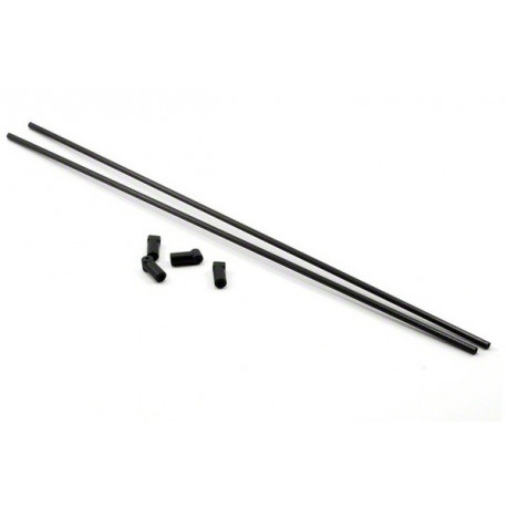 10050 Tail Boom Brace Msh51026 likewise Smartech Speedy Tiger Productcode0 P 2 C 289 besides Motors Valve Spring Intake 120 Surpass Osmg9246 P 120463 further 293694 moreover 8892 Main Frame. on price of helicopter fuel
