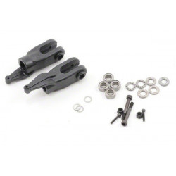 10mm Main blade holders (MSH51039)