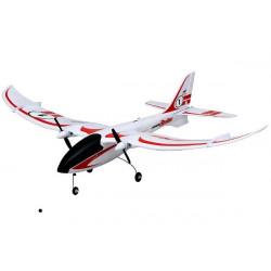 Firebird Stratos RTF (HBZ7700)
