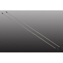 Tail boom brace (1016-SD)