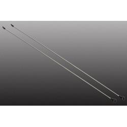 CF Tail linkage rod (1017-SD)