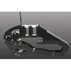 CF Main frame set (1138-SD)