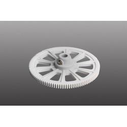 Small Gear (1154-1SD)