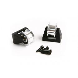 Belt wheel (600-34TS)
