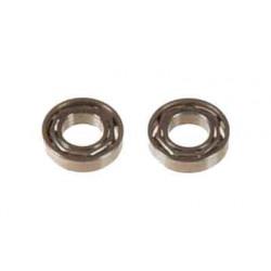 Ball bearing 4x8x2 (03049)