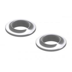 O-ring spacer LOGO XXTreme 800 (04506)