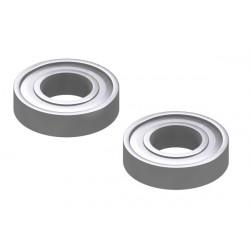 Ball bearing 12x24x6 (04510)