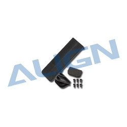 Battery Mount (old NO:H45051) (H45051AT)