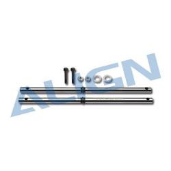 450DFC Main Shaft (H45166T)