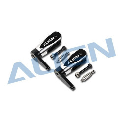 550EFL Metal Main Rotor Holder (H55005T)